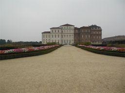Gita a Torino e dintorni
